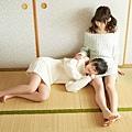 乃木坂46_271.jpg
