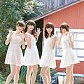 乃木坂46_289.jpg