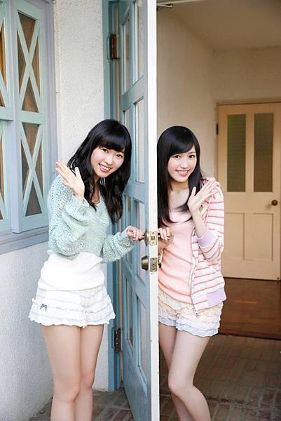 AKB48_1973.jpg
