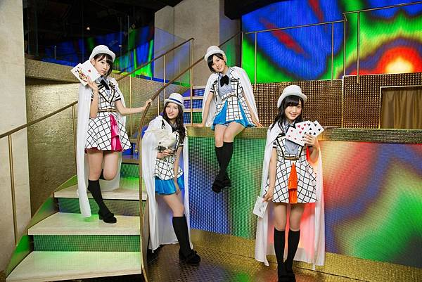 AKB48_1974.jpg