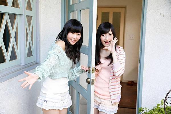 AKB48_1975.jpg