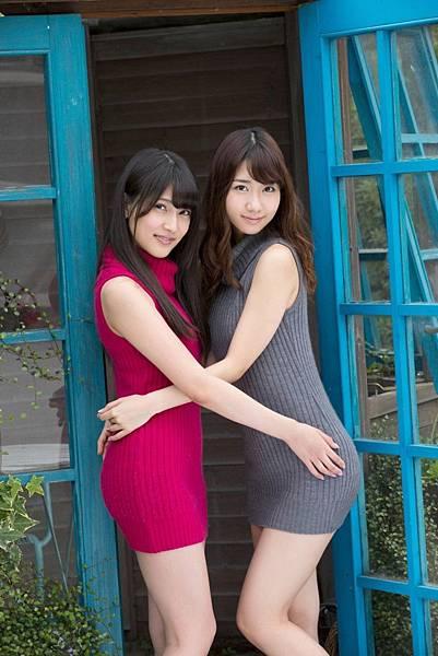 AKB48_1977.jpg
