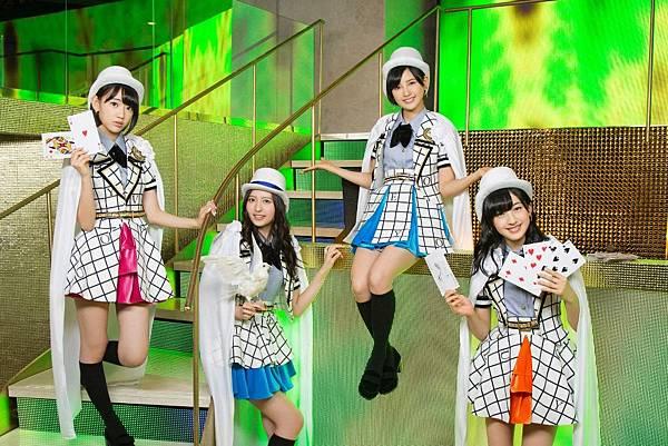 AKB48_1979.jpg