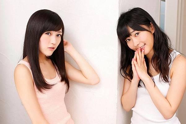 AKB48_1980.jpg