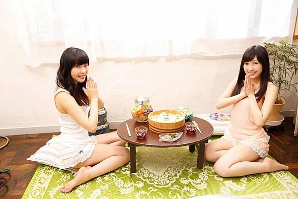 AKB48_1982.jpg