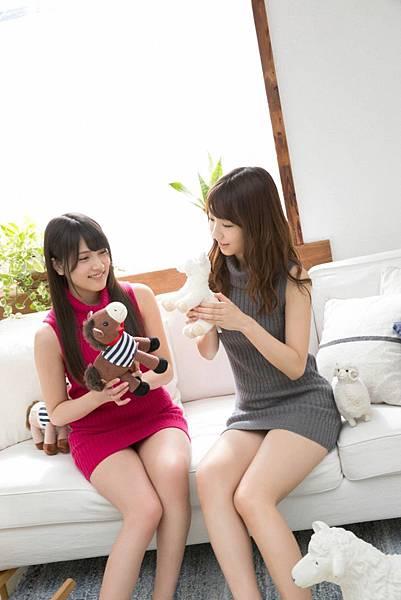 AKB48_1984.jpg