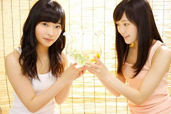 AKB48_1985.jpg