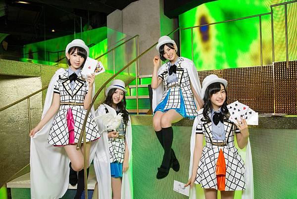 AKB48_1987.jpg
