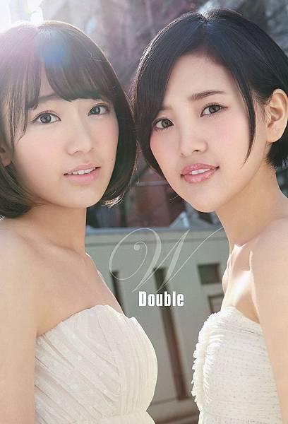 AKB48_2012.jpg