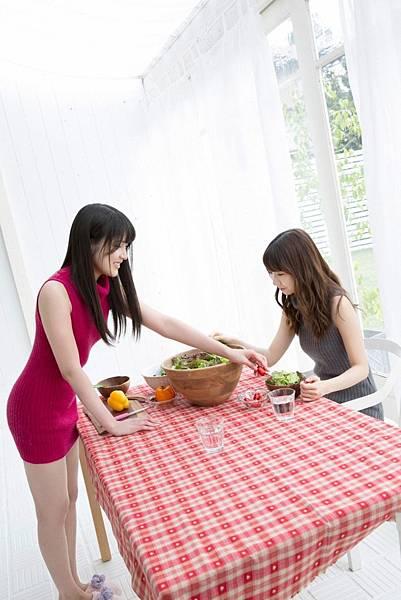 AKB48_2018.jpg