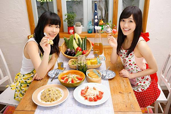 AKB48_2019.jpg