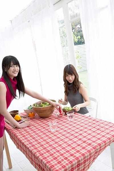 AKB48_2020.jpg