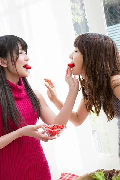 AKB48_2022.jpg