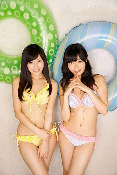 AKB48_2023.jpg