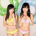 AKB48_2026.jpg