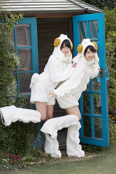 AKB48_2028.jpg