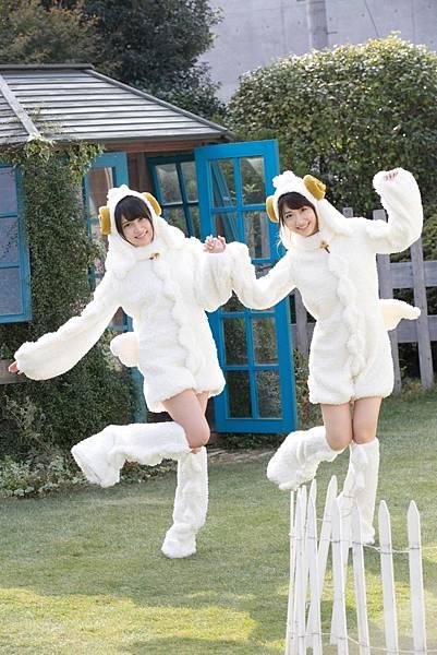 AKB48_2030.jpg