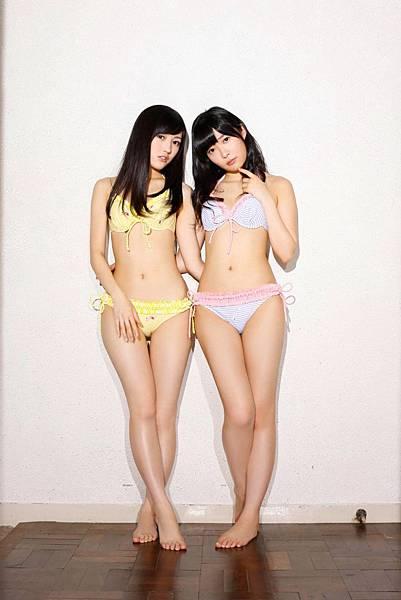 AKB48_2031.jpg