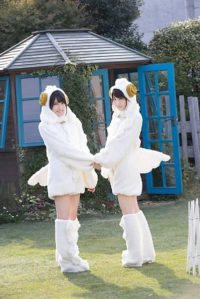 AKB48_2032.jpg