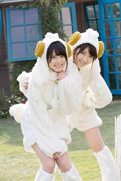 AKB48_2034.jpg