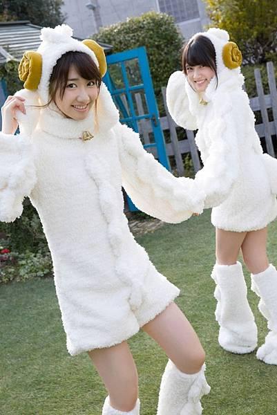 AKB48_2035.jpg