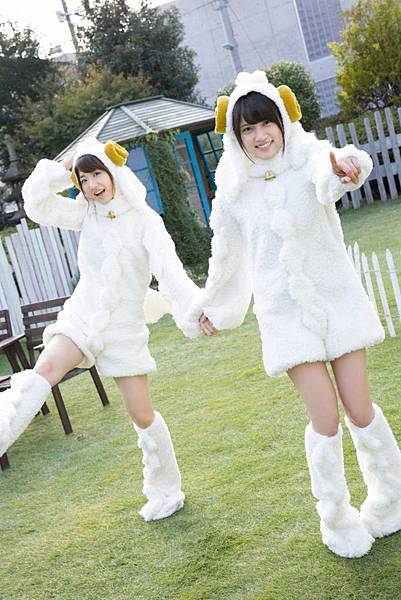 AKB48_2036.jpg