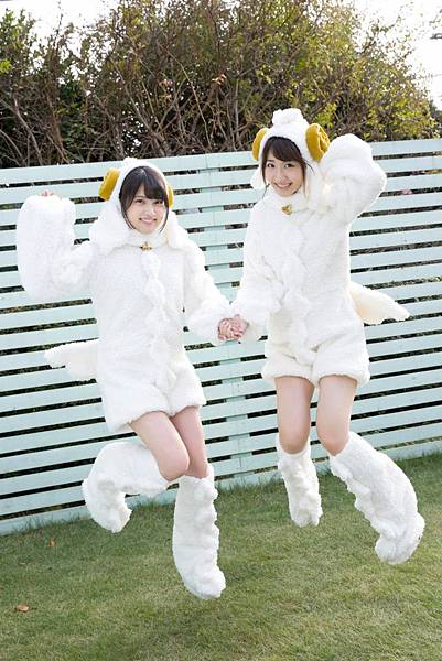 AKB48_2037.jpg