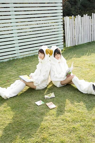 AKB48_2038.jpg