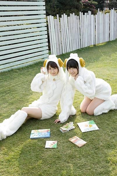 AKB48_2039.jpg