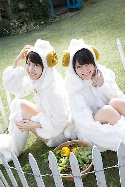AKB48_2040.jpg