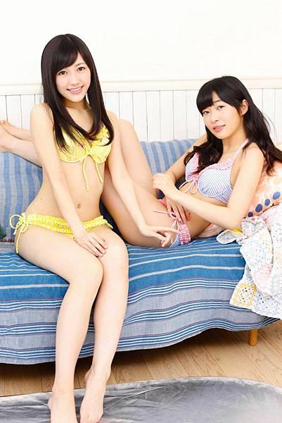 AKB48_2050.jpg