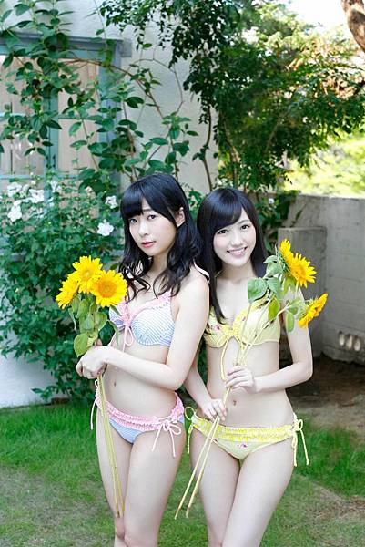 AKB48_2059.jpg