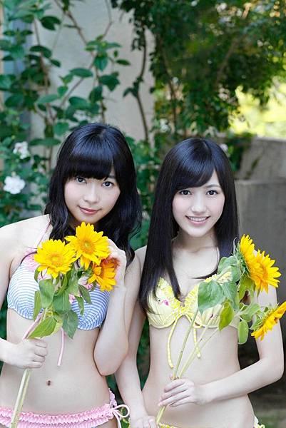 AKB48_2060.jpg