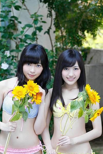 AKB48_2061.jpg