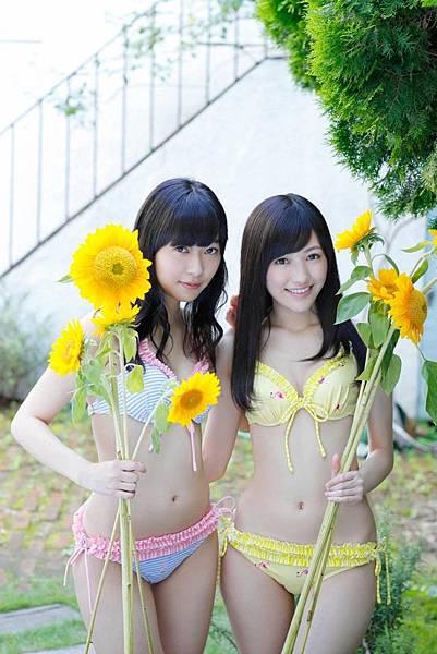 AKB48_2062.jpg