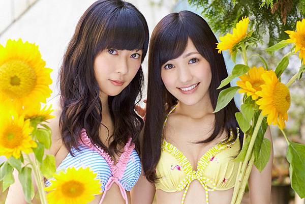 AKB48_2063.jpg