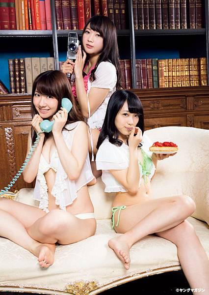 AKB48_2076.jpg
