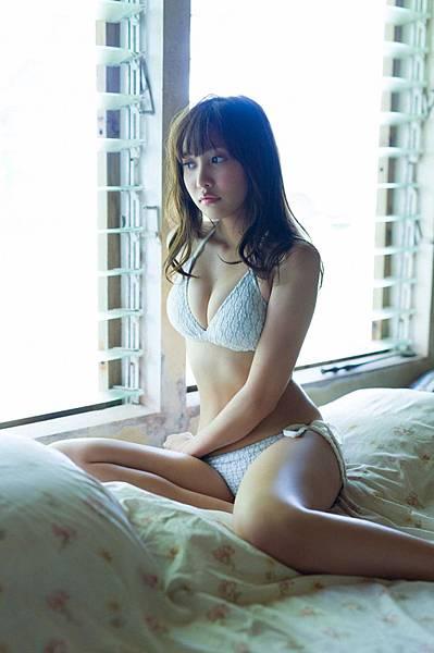 佐野ひなこ_339.jpg