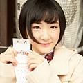 生駒里奈_090.jpg