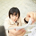生駒里奈_091.jpg