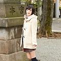 生駒里奈_092.jpg