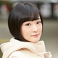 生駒里奈_093.jpg