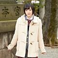 生駒里奈_094.jpg