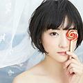 生駒里奈_097.jpg