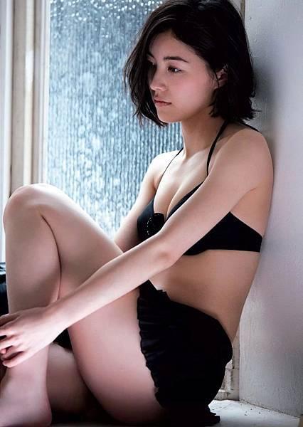 松井珠理奈_805.jpg