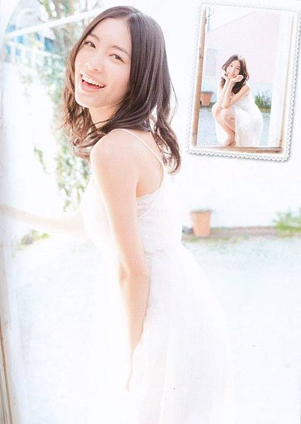 松井珠理奈_818.jpg