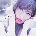 小嶋陽菜_1837.jpg