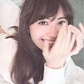 小嶋陽菜_1860.jpg