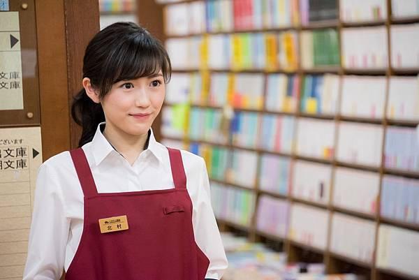 渡邊麻友_2236.jpg