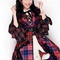 渡邊麻友_2264.jpg